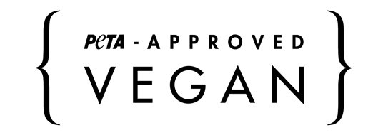Logo_peta_approved